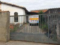 Casa residencial à venda, Vila Olímpia, Sorocaba.