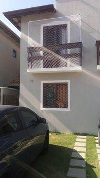 Casa à venda, San Filipi, Cotia - CA7062.