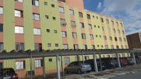 Apartamento residencial à venda, Conjunto Habitacional Padre Manoel de Paiva, São Paulo - AP1275.