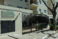 Apartamento com 3 dormitórios à venda, 61 m² por R$ 280.000 - Centro - Diadema/SP
