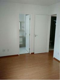 Apartamento residencial para locação, Vila Miriam, Guarulhos.