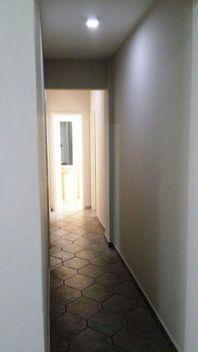 Apartamento residencial à venda, Vila Carvalho, Sorocaba - AP6372.