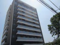 80 m² por apenas R$ 33,00 o m² Paulo/SP