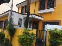 Casa para locação em Perdizes, São Paulo. Ótimo sobrado para locação comercial