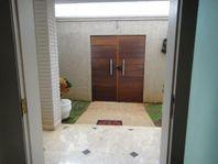 Sobrado com 5 dormitórios à venda, 580 m² por R$ 2.550.000 - Campolim - Sorocaba/SP