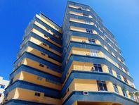 Apartamento com 3 quartos à venda/locação, 84 m², financia - Varjota - Fortaleza/CE