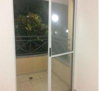 Apartamento residencial à venda, Jardim Oriente, São José dos Campos - AP10080.