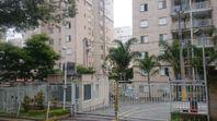 Apartamento com 3 dormitórios à venda, 62 m² por R$ 320.000 - Itaquera - São Paulo/SP
