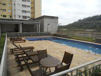 Residencial Dez Aricanduva