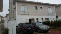 Granja Viana, Portal da Granja , Cotia - Casa em Villagio com lazer completo