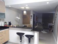 Casa residencial para venda e locação, Jardim Barbacena, Cotia - CA3893.