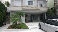 Maravilhosa Casa Mobiliada Condomínio São Paulo II Granja Viana