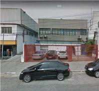 Prédio para alugar, 900 m² por R$ 28.000/mês - Vila Guarani(Zona Sul) - São Paulo/SP