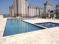 Apartamento residencial à venda, Granja Viana, Flex Carapicuíba, Carapicuíba.