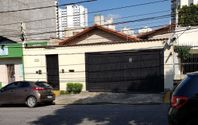 Casa para alugar, 180 m² por R$6.000/mês - Campo Belo - São Paulo/SP