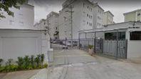 Cobertura com 2 dormitórios à venda, 88 m² por R$ 320.000 - Nova Petrópolis - São Bernardo do Campo/SP
