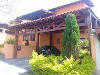 OPORTUNIDADE!!!Casa com 4 dormitórios à venda, 530 m² por R$700.000 Parque Paulistano - Cotia/SP