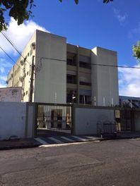Apartamento residencial à venda, Vila Esplanada, São José do Rio Preto.