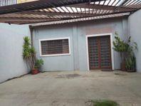 Casa para alugar, 110 m² por R$ 3.500/mês - Moema - São Paulo/SP