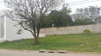 Terreno à venda, 250 m² por R$ 175.000 - Condomínio Villagio Di Capri - Sorocaba/SP
