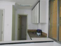 Apartamento residencial para locação, Santa Cecília, São Paulo - AP1360.