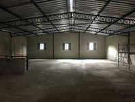 Salão à venda, 210 m² por R$ 1.950.000 - Brás - São Paulo/SP
