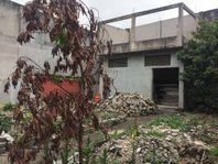 Galpão à venda, 2169 m² por R$ 7.900.000 - Alto da Mooca - São Paulo/SP