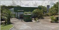 Galpão à venda, 1500 m² por R$ 2.307.747 - Cidade Nova - Manaus/AM