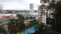 Apartamento residencial para venda e locação, Vila Ema, São José dos Campos - AP10106.
