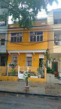Casa comercial à venda, Botafogo, Rio de Janeiro.