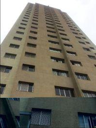Apartamento residencial à venda, Vila Monteiro, Piracicaba.