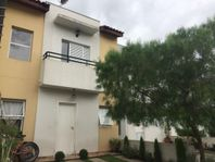 Casa residencial à venda, Residencial Viva Vida, Cotia.