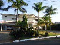 Sobrado residencial à venda, Parque Village Castelo, Itu - SO3045.