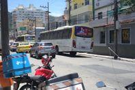 Casa residencial para venda e locação, Botafogo, Rio de Janeiro - CA0324.