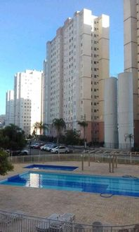 Residencial Único Guarulhos