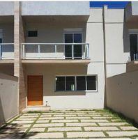 Casa residencial à venda, Caxingui, São Paulo - CA15776.