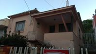 Casa residencial à venda, Vila Barcelona, Sorocaba - CA4682.