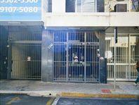 Apartamento residencial para locação, Centro, São José do Rio Preto.