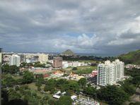 Apartamento Duplex residencial para venda e locação, Recreio dos Bandeirantes, Rio de Janeiro.