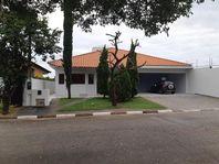 Casa com 3 dormitórios à venda, 275 m² por R$ 111.111.111 - Condomínio Ibiti do Paço - Sorocaba/SP