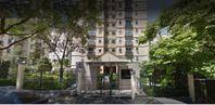 Apartamento residencial à venda, Vila Liviero, São Paulo.