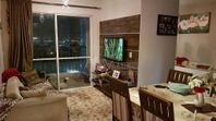 Apartamento residencial à venda Vila Paiva ZN, São Paulo.-SP Cód.:AJ22