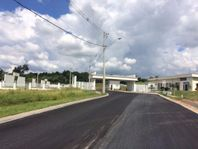 Loteamento Fechado Reserva Santa Monica- Vinhedo - Itupeva  - Pronto para Construir - Clube Completo