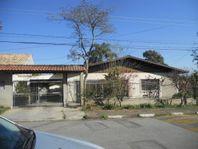 Granja Viana, Jardim dos Ipês, Cotia