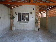 Casa residencial à venda, Jardim Helena Maria, Vargem Grande Paulista - CA1841.