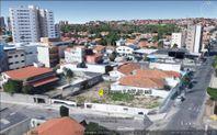 Terreno à venda, 1647 m² por R$ 4.119.750 - Papicu - Fortaleza/CE