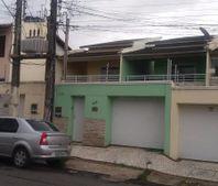 Casa residencial à venda, Jardim das Oliveiras, Fortaleza.