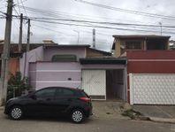 Casa residencial à venda, Jardim Wanel Ville IV, Sorocaba - CA3670.