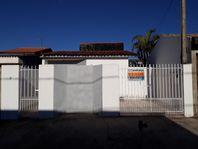 Casa residencial à venda, Jardim Santa Bárbara, Sorocaba - CA5175.