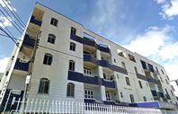 Apartamento com 3 dormitórios à venda, 117 m² por R$ 250.000 - Varjota - Fortaleza/CE